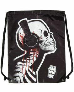 Ebay Social Logo Backpack Sling Bag NEW eBayana Holds Tablet ...