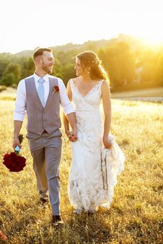Stunning! Such a perfect dress! #wedding #bride #photography