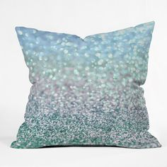 lisa-argyropoulos-blue-mist-snowfall-throw-pillow-denydesigns.com