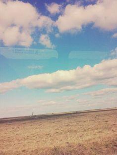 Norii sunt bijuteriile cerului!❤❤❤