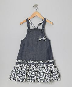Summer Dresses | Daily deals for mums, babies and kids