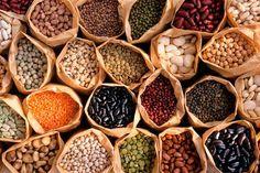 6 HÁBITOS QUE TE HARÁN DESPEDIRTE DE LA DIETA – Losano Fitness & Heatlhy Food