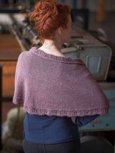 Free Knitting Patterns for a Simple Poncho Nette Free Knitting Patterns For Women, Poncho Knitting Patterns, Knitted Poncho, Easy Knitting, Cape Pattern, Ladies Poncho, Cowls, Scarves, Fashion Accessories