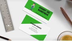#businesscards #graphicdesign #flyers #branding #logo #business #design #printing #graphicdesigner #banners #marketing #businesscard #posters #logos #businesscardsdesign #businessowner #logodesign #stickers #logodesigner #graphics #businesscarddesign #entrepreneur #brochures #print #art #flyerdesign #smallbusiness #webdesign #businesswoman #bhfyp Graphic Design Company, Graphic Design Services, Flyer Design, Web Design, Logo Design, Business Card Design, Business Cards, Digital Revolution, Get Excited