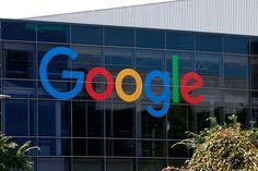 Conoce sobre Accelerated Mobile Pages, el proyecto de Google para acelerar la web móvil