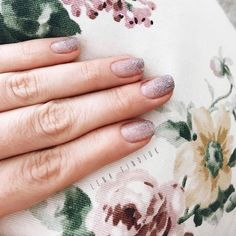 for ✨✨✨ Thank you for beautiful photo! Manicure semi permanent + glitter nail design Time To take an appointment Lena. Semi Permanent, Manicure And Pedicure, Glitter Nails, Nail Designs, Paris, Beautiful, Montmartre Paris, Nail Design, Paris France