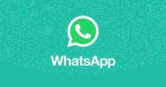 Ahora las copias de seguridad de #WhatsApp en #iCloud también quedarán cifradas. #RedesSociales