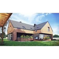 nowoczesne domy z cegły - Szukaj w Google