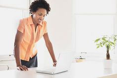 Can standing in a powerful pose make you feel more powerful? Find out how to prepare for your next job interview or presentation for your best, most powerful, performance.
