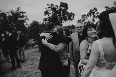 Pip + Mitch | Ebony Blush Photography | Perth Wedding Photographer | Perth Wedding Photos | Street Food Wedding | Fremantle Wedding Photos39-2 Perth, Street Food, Wedding Photos, Blush, Couples, Couple Photos, Photography, Marriage Pictures, Couple Shots