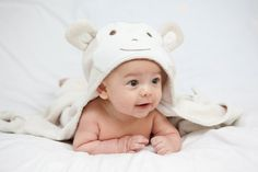 3 month baby picture ideas | Tough time posing my 3 month old - Canon Digital Photography Forums