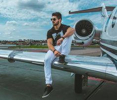 DJ ALOK (o número 1 do Brasil) no Recife em dezembro