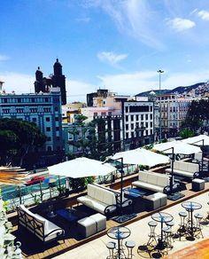 20 Best Gran Canaria Costa Meloneras Images Costa Grand