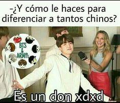 Read Parte 4 from the story Memes De BTS by (Alondritha Min Taegi) with 28 reads. Memes Bts Español, Funny Memes, Bts Taehyung, Bts Jungkook, Army Memes, Vkook, Shared Folder, Album Bts, Bts Chibi