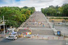 21 місце, яке варто відвідати в Одесі    Read more at: https://ua.igotoworld.com/ua/article/761_21-mesto-kotoroe-stoit-posetit-v-odesse.htm