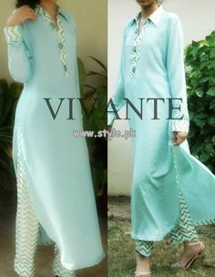 Advertisement Facebook Comments Advertisement Vivante Women Pakistani Girls Clothes 2013 For Summer 012 was last modified: June 25th, 2013 by stylepkmod