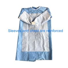 Surgical gown reinforced is a long loose piece of coats worn by surgeons during hospital surgery, ultra fabric used in the reinforced impermeable sleeves and chest area Keep Your Cool, Piece Of Clothing, Different Fabrics, Woven Fabric, Hospital Gowns, Sleeves, Party, Raincoat, Clothing
