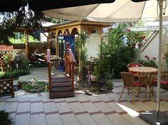 #Семеен #хотел #Дарлинг е предпочитано място за #семейна #почивка, бизнес пътувания, #балнеолечение и приятни #изживявания. http://www.darling-bankya.com/