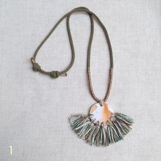 kelaoke polymer clay tassel necklace falling for florin cotton #1.jpg