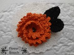 A wonderful review by Diane Fryer (http://www.pinterest.com/grandmumzie/): Sewella aka Maya Kuzman is a very talented soft jewellery designer and creator, designing statement pieces, to feminine and elegant ones. You can buy ready made pieces, or you can purchase her very well laid out pdf tutorials, heavily loaded with photo instructions, and always willing to help in you have a problem! All for incredibly reasonable prices. Sewella's store on Etsy is a veritable wonderland!