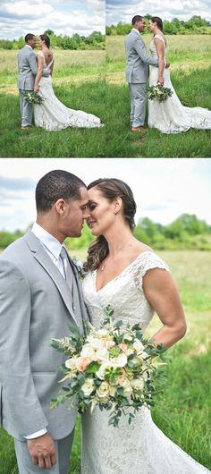 Oregon Wedding Photographer, Nicole Briann Photography, Wilson Wedding, Oak View Acres, Canby, Oregon
