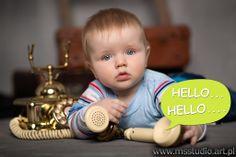 HELLO..... wszystkim w piątek :) - HELLO...... it's friday already :)