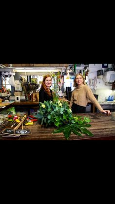 Local Florist Spotlight: Meet Kat of Adonis Flower Designers Local Florist, Weird And Wonderful, Spotlight, Designers, Bloom, Meet, Magic, Flowers, Royal Icing Flowers