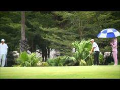 Mug - Phoenix, Golf Course, Pattaya, Thailand Mug by CafePress - http://pattaya-mega.com/mug-phoenix-golf-course-pattaya-thailand-mug-by-cafepress/