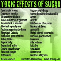Get Healthy on the inside, Plexus products are developed to balance your blood glucose, cholesterol and lipid levels. Control sugar cravings and burn fat, not muscle. Health And Nutrition, Health And Wellness, Health Tips, Health Facts, Nutrition Tips, Health Benefits, Health Fitness, Health Class, Nutrition Store