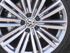 2014 Volkswagen Passat Lunde's Peoria Volkswagen Phoenix, AZ (+playlist)