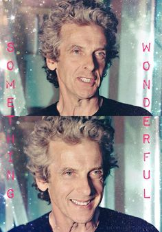 Happy Wonderful Wednesday ❤️ I wish you all a lovely day Hugs x 12th Doctor, First Doctor, Doctor Who, After All This Time Always, Wonderful Wednesday, Through Time And Space, Rose Tyler, Peter Capaldi, Good Ol