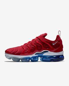 size 40 6d53d 589a4 Nike Air VaporMax Plus Men s Shoe