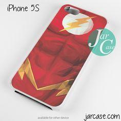 000 Phone case for iPhone 4/4s/5/5c/5s/6/6 plus