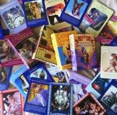 Doreen Virtue cards are all beautiful oracle card decks, but with so many available, which to choose? This complete guide to all her current and...