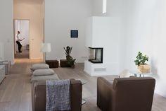 Wohnzimmer Katzbachstrasse Fantastic Frank Berlin Interior Design | Fantastic Frank Immobilienmakler