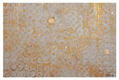 One Kings Lane - Color-Rich Contemporary Art - Jennifer Moreman, Susan