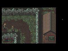 Alex Rider Stormbreaker GBA Game Boy Advance para jogar - Games Free
