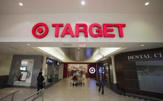 Minnesota-based retail giant Target announced Tuesday that transgender people are free to use the bathrooms and fitting rooms in their stores that match the gender they identify with, not their sex…