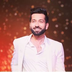 🌟🌟🌟⚡️✨ Nakul Mehta, Mr Perfect, Bollywood Actors, Most Beautiful, Tv Shows, Celebs, My Favorite Things, Fictional Characters, Arabic Quotes