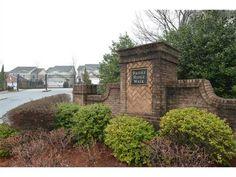 New listing!  2320 Haflinger Circle, Conyers, GA 30012 - Listing #: 5384474