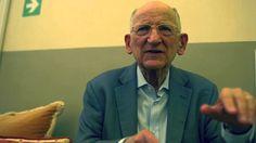 SPECIALE OTTO KERNBERG 2013  DSM-5,we need integration between biology a...