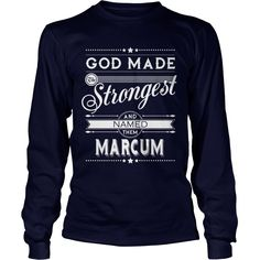 MARCUM This Is An Amazing Thing For You. Select The Product You Want From The Menu. Never Underestimate Of A Person With MARCUM Name. 100% Designed, Shipped, and Printed in the U.S.A. #gift #ideas #Popular #Everything #Videos #Shop #Animals #pets #Architecture #Art #Cars #motorcycles #Celebrities #DIY #crafts #Design #Education #Entertainment #Food #drink #Gardening #Geek #Hair #beauty #Health #fitness #History #Holidays #events #Home decor #Humor #Illustrations #posters #Kids #parenting…