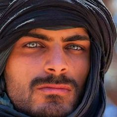 Youssef Ben Hayoun Sadafi- Mr. Wickham Classy Men, Actor Model, Photos, Actors, Celebrities, Drawings, Moroccan, Face, God