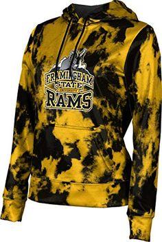 Ombre ProSphere Loyola University Chicago Elite Girls Pullover Hoodie School Spirit Sweatshirt