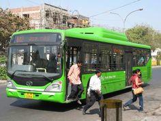 अब चंडीगढ़ की बसों में लिजिए मेट्रो जैसी फिलिंग, शुरू हुई नई सुविधा