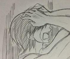 Non!....Takano! ne me dit pas que c'est vrais....je t'en pris....Onodera...ne peut...pas être...m-mort?