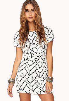 New arrivals | womens clothing, accessories and shoes| shop online | Forever 21 - 2000091975