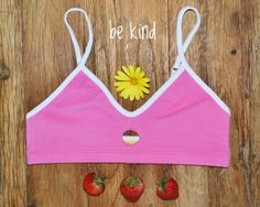 7d0daeae8eaa0 Yellowberry  Bras for Tweens