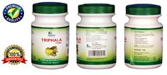 AmazonSmile: Amla Juice / Indian Gooseberry Juice / Emblica Officinalis 1000 Ml (33.8 Oz) 1 Liter - ★ Rich in Vitamin C - ★ No Artificial Color and Flavour Added - ★ Wild Amla Directly From Naturally Growing Amla of Lower Shivalik Hills of Himalayas - ★ Apollo Pharmacy (No #1 in Indian Pharmacy): Health & Personal Care