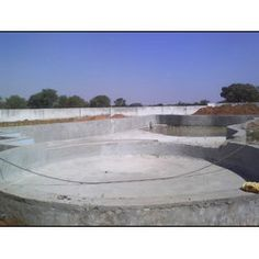 Turnkey Project Of Swimming Pool In #pune by +apram pools http://www.aprampools.com/swimming-pool-construction.html    #swimmingpool #company